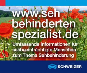 Banner_sehbehindertenspezialist.de_300x250