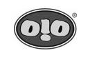 Logo-oio_sw_negativ