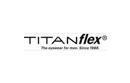 TITANflex_Logo_Black