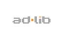 adlib_Logo