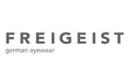 freigeist_logo